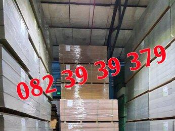 Địa chỉ nào bán gỗ công nghiệp mdf Quận 2 TP. Hồ Chí Minh uy tín?