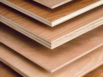 Mua tấm gỗ ép ở đâu.