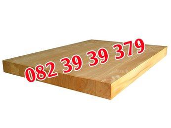Cung ứng gỗ ghép cao su ở quận 9 Tp Hồ Chí Minh chất lượng đạt chuẩn