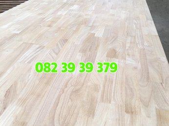 Gỗ ghép là gì? Các loại gỗ ghép thường gặp và báo giá gỗ ghép