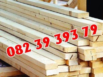 Địa chỉ cung cấp gỗ ghép tại Quận Thủ Đức TP. Hồ Chí Minh giá rẻ, uy tín