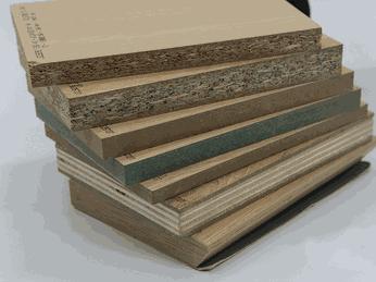 Địa chỉ cung cấp ván gỗ công nghiệp chất lượng và uy tín nhất.