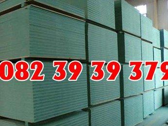 Nơi bán gỗ mdf chống ẩm TP Hồ Chí Minh uy tín và chất lượng nhất