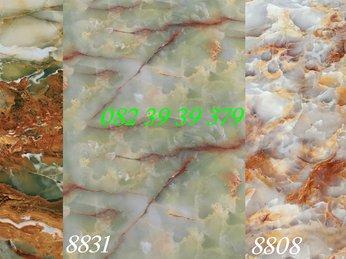 Những ưu điểm của ván PVC phủ vân đá cẩm thạch quận 3 mà bạn nên biết