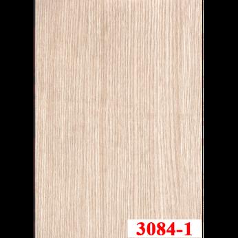 Ván MDF phủ melamine Mã 3084 -1