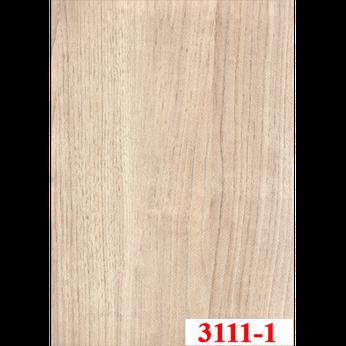 Ván MDF phủ melamine Mã 3111 -1