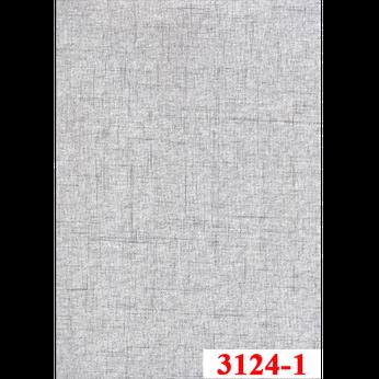 Ván MDF phủ melamine Mã 3124 -1