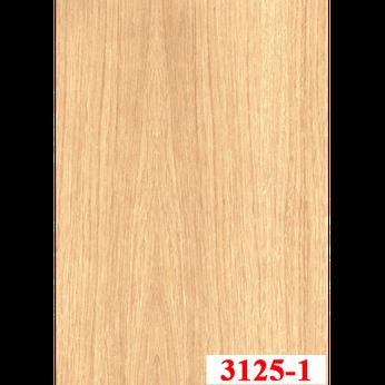 Ván MDF phủ melamine Mã 3125 -1