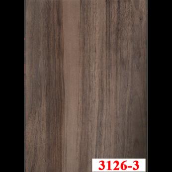 Ván MDF phủ melamine Mã 3126 -3