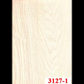 Ván MDF phủ melamine Mã 3127 -1