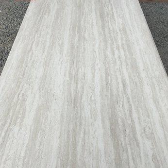 Ván nhựa PVC Pima phủ vân gỗ mã C01