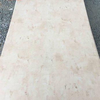 Ván nhựa PVC Pima phủ vân gỗ mã C02