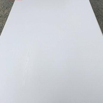 Ván nhựa PVC Pima phủ vân gỗ mã W01