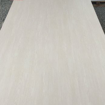 Ván nhựa PVC Pima phủ vân gỗ mã W02