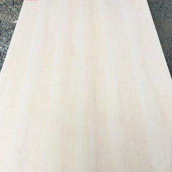 Ván nhựa PVC Pima phủ vân gỗ mã W03
