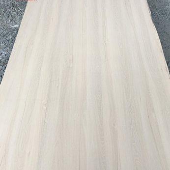 Ván nhựa PVC Pima phủ vân gỗ mã W04