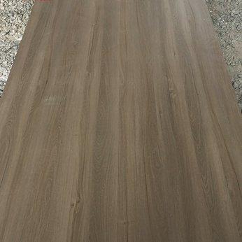 Ván nhựa PVC Pima phủ vân gỗ mã W12