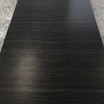 Ván nhựa PVC Pima phủ vân gỗ mã W15