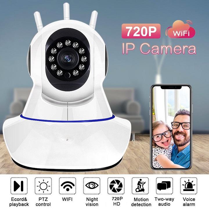 Camera Yoosee GW-1513