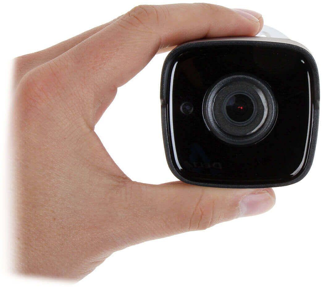 Lắp đặt trọn bộ 01 camera quan sát Hikvision 2.0mp   Hàng chính hãng, bảo hành 24 tháng  