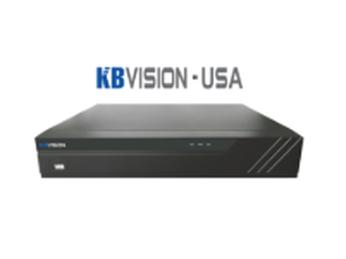 Hướng Dẫn Reset Mật Khẩu Đầu Ghi KBvision