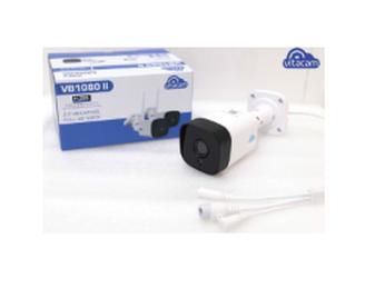 Hướng Dẫn Cách Cài Đặt Camera Vitacam Trên Điện Thoại