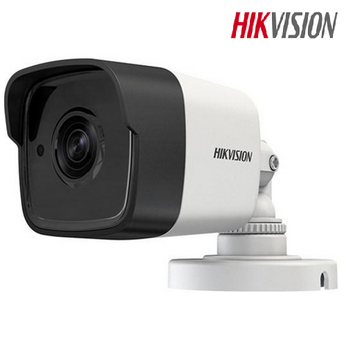 Camera HIKVISION DS-2CE16D8T-IT5F 2.0 Megapixel