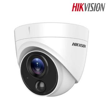 Camera HIKVISION DS-2CE71D0T-PIRL 2.0 Megapixel