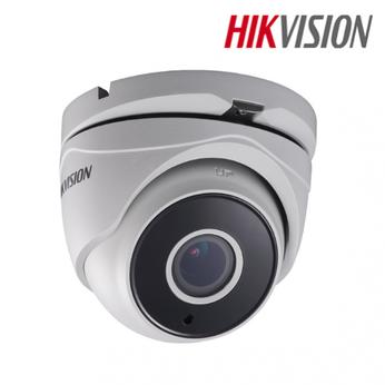 Camera HIKVISION DS-2CE56D8T-IT3ZF 2.0 Megapixel