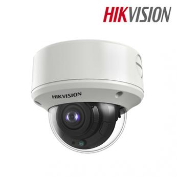 Camera HIKVISION DS-2CE5AU1T-VPIT3ZF 8.3 Megapixel