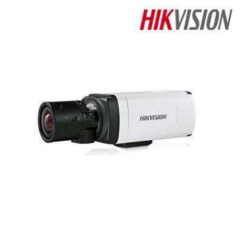 Camera TVI HIKVISION DS-2CC12D9T-A 2.0 Megapixel