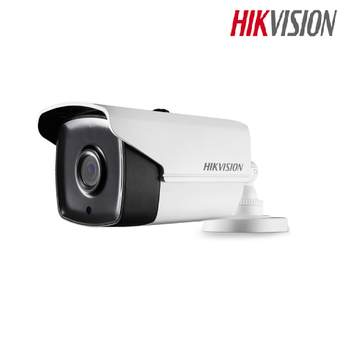 Camera TVI HIKVISION DS-2CE16C0T-IT5 1.0 Megapixel