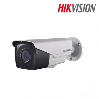 Camera HIKVISION DS-2CE16F7T-IT3Z 3.0 Megapixel