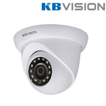 Camera KBVISION KX-Y1002C4 1.0 megapixel