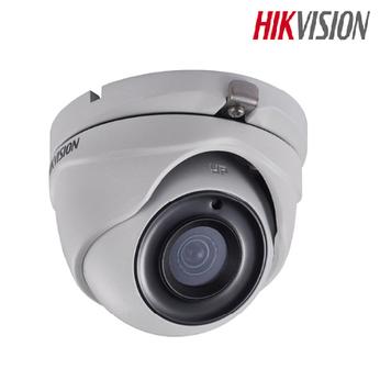 Camera HIKVISION DS-2CE56H0T-ITMF 5.0 Megapixel