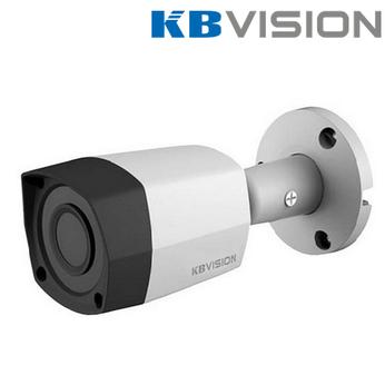 Camera KBVISION KX-Y1001C4 1.0 megapixel
