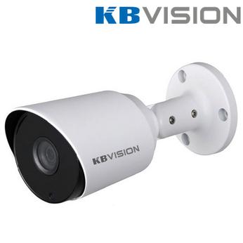 Camera KBVISION KX-2001C4 2.0 Megapixel