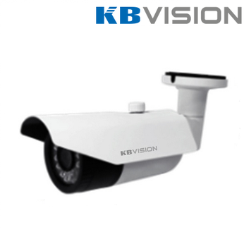Camera KBVISION KX-2013S4 2.0 Megapixel