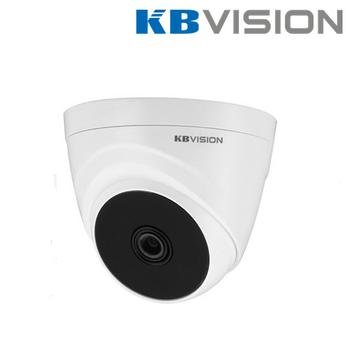 Camera KBVISION KX-2102C4 2.0 Megapixel