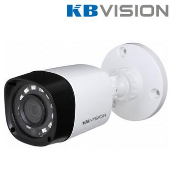 Camera KBVISION KX-2K11CP 4.0 Megapixel
