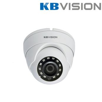 Camera KBVISION KX-2K12CP 4.0 Megapixel