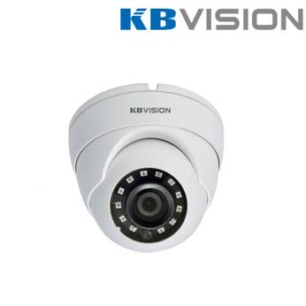 Camera KBVISION KX-2K12C 4.0 Megapixel