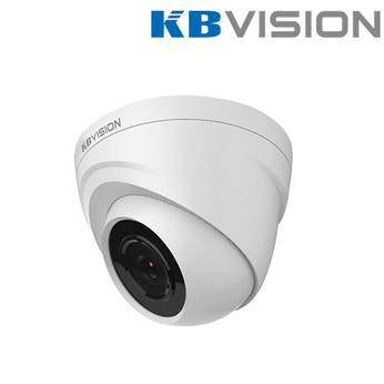 Camera KBVISION KX-2002C4  2.0 Megapixel