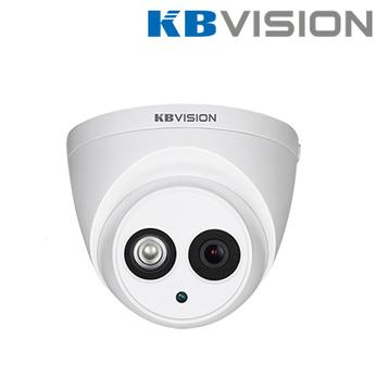 Camera KBVISION KX-2004C4 2.0 Megapixel