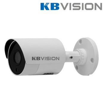 Camera kbvision KX-S2001C4 2.0 Megapixel