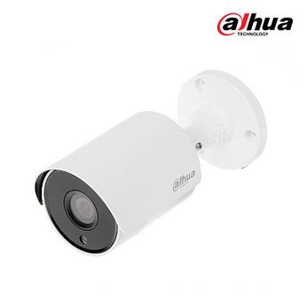 Camera DAHUA HAC-HFW1230SLP