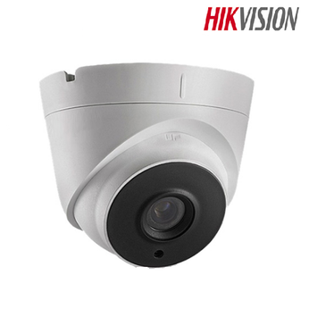 Camera HIKVISION DS-2CE56D0T-IT3 2.0 Megapixel