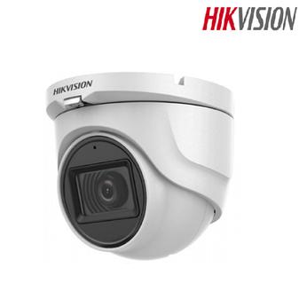 Camera HIKVISION DS-2CE76D0T-ITMFS HDTVI 2.0 megapixel