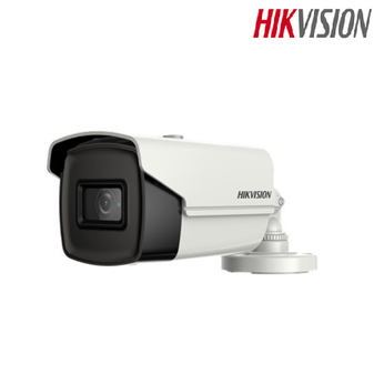 Camera HIKVISION DS-2CE16D3T-IT3 2.0 Megapixel