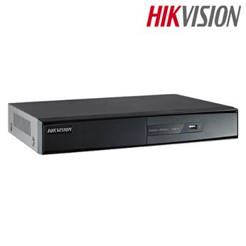 Đầu ghi hình IP HIKVISION DS-7608NI-E2/8P 8 kênh